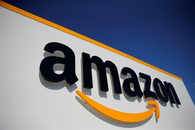 Σε απεργία η Amazon στην Ιταλία για τις συνθήκες εργασίας
