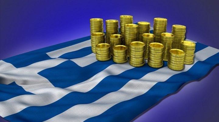 Πάνω από 26 δισ. ευρώ οι προσφορές για το 30ετές ομόλογο