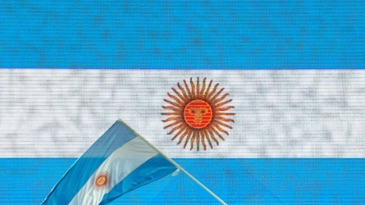 Αργεντινή: Κατά 9,9% συρρικνώθηκε το ΑΕΠ το 2020