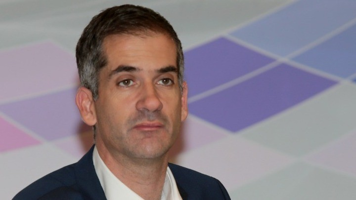 Κ. Μπακογιάννης: Ο ΣΥΡΙΖΑ περιφέρει τον Κουφοντίνα ως σημαία ευκαιρίας
