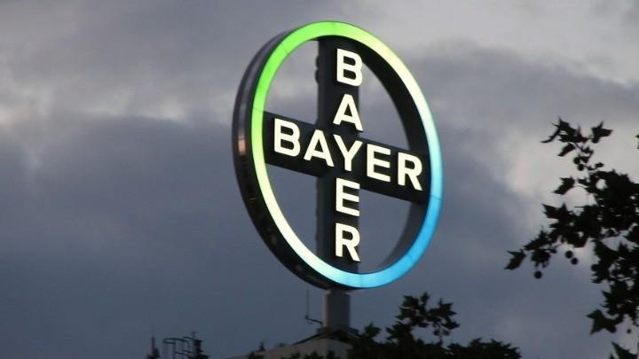 Ισχυρή απόδοση της Bayer παρά την πανδημία