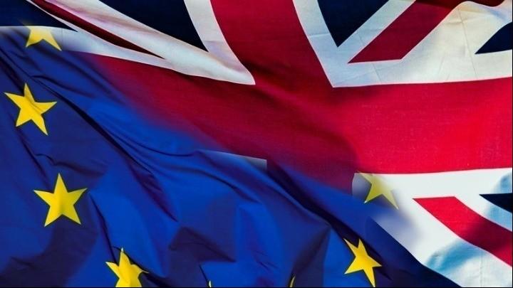 Brexit: Το 1/5 των μικρομεσαίων δεν πουλά στην Ε.Ε