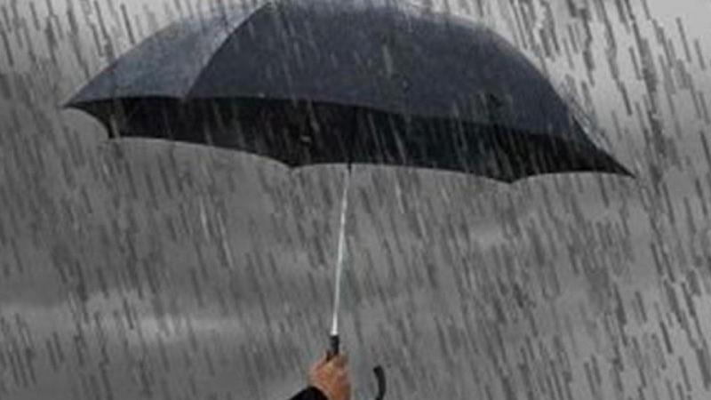 Πρώτο φθινόπωρο, πρώτη βροχή και άλλα άσματα