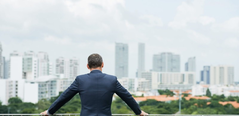 PwC: Ενισχυμένη η αισιοδοξία των CEO παγκοσμίως