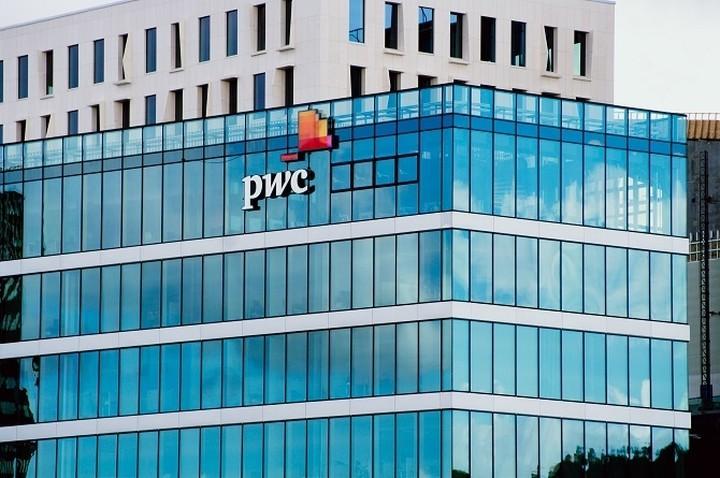 Μελέτη PwC: 6 δισ. προσέλκυσαν οι ελληνικές επιχειρήσεις το 2020