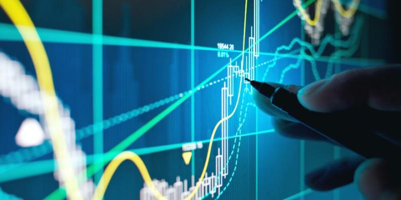 Μεικτές τάσεις επικρατούν στις αγορές της Ευρώπης