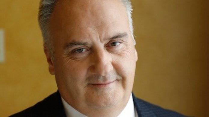 Π. Δασμάνογλου (ΕΤΕ): Η αλυσίδα της βιώσιμης διακυβέρνησης προϋπόθεση για το μέλλον
