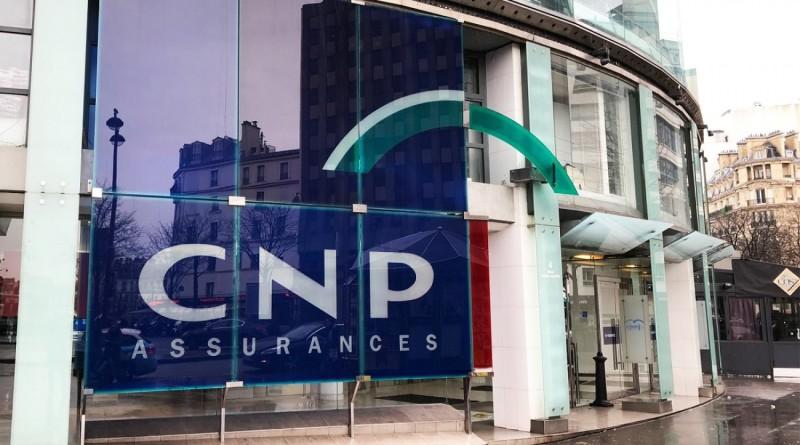 CNP Assurances: Εξαγόρασε τον κλάδο ζωής του ομίλου Aviva στην Ιταλία
