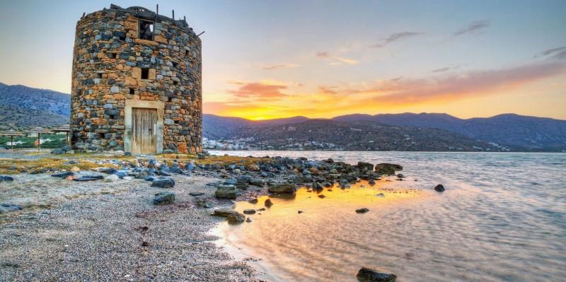 TUI: Η Κρήτη στην κορυφή της ζήτησης για το καλοκαίρι