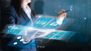 Specisoft: Υποβολή επενδυτικού σχεδίου στο πρόγραμμα ΕΠΑνΕΚ