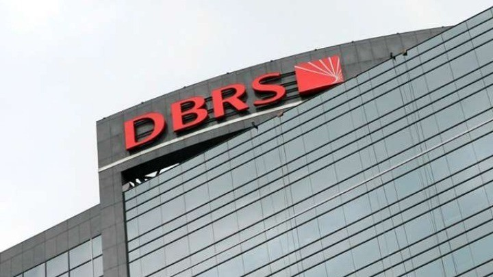 DBRS: Το Ταμείο Ανάκαμψης αποτελεί σημαντική ευκαιρία για την Ελλάδα