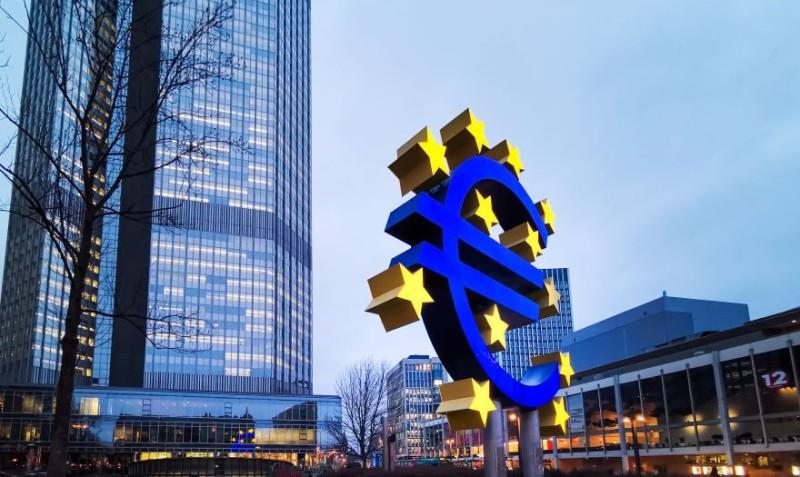 ΕΚΤ: Παράταση στις τράπεζες για αναπλήρωση των κεφαλαίων τους