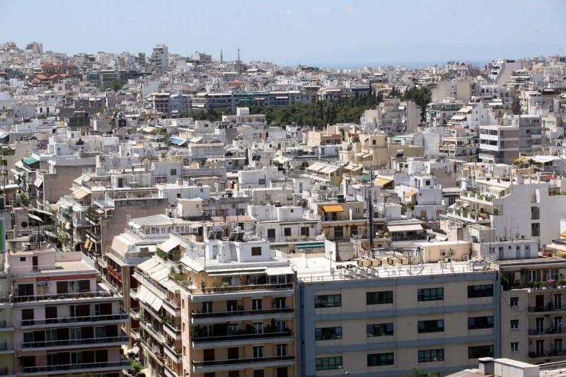 ΑΑΔΕ: Ξεκινούν να αποζημιώνονται οι ιδιοκτήτες ακινήτων