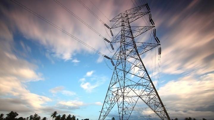 Σύζευξη ελληνικής αγοράς ηλεκτρικής ενέργειας με βουλγαρική