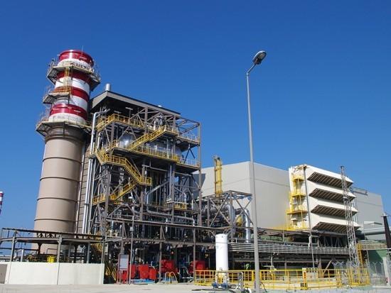 ΔΕΗ: Προς νέα μονάδα φυσικού αερίου στην Κομοτηνή
