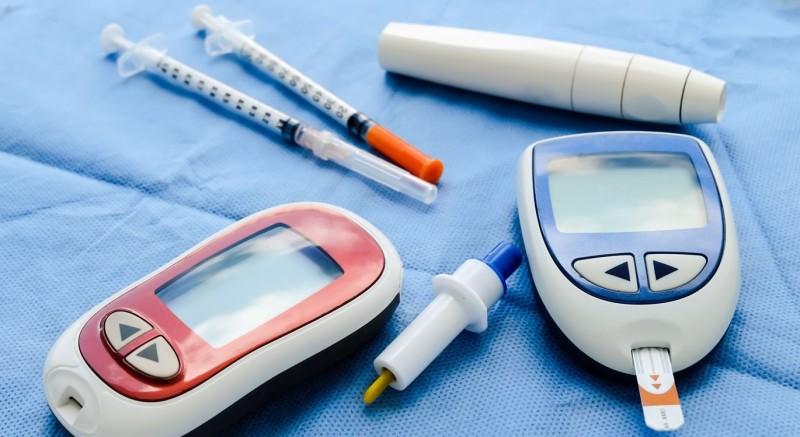 Ερευνα: Οσοι τρώνε πρωινό πριν τις 8:30 μειώνουν τον κίνδυνο διαβήτη