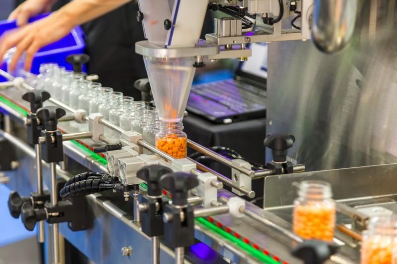 Επενδύσεις 600 εκατ. ευρώ από την ελληνική φαρμακοβιομηχανία