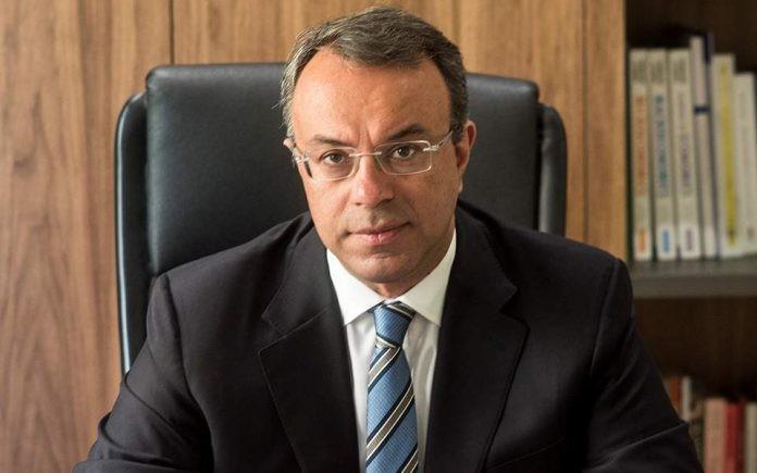 Χρ. Σταϊκούρας για 30ετές ομόλογο: Πλήρης επιστροφή στις διεθνείς αγορές