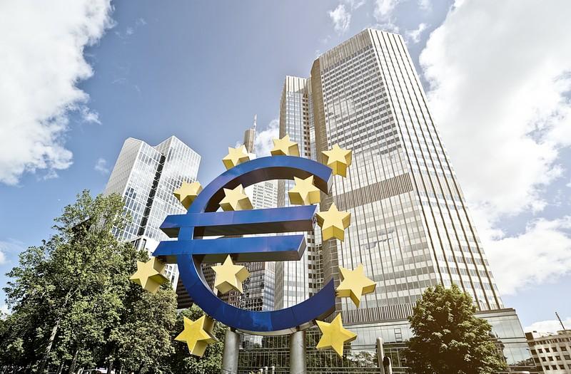 Ευρωζώνη: Αμετάβλητο το κόστος δανεισμού των επιχειρήσεων τον Φεβρουάριο