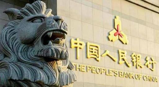 Κίνα: Αύξηση 10,7% για τα περιουσιακά στοιχεία των τραπεζών και χρηματοοικονομικών εταιριών