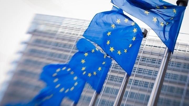 ΕΕ κατά Βρετανίας