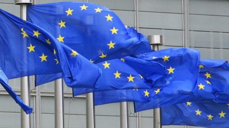 Κομισιόν: Επιπλέον 2,5 δισ. στην Ελλάδα μέσω  του SURE