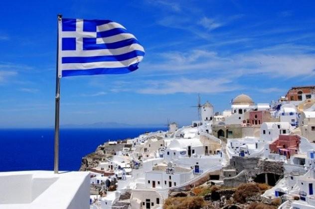 Οι «Covid Free» προορισμοί στην Ελλάδα