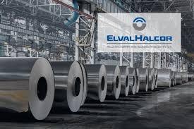 ElvalHalcor: Σταθερότητα στα οικονομκά μεγέθη του 2020 παρά την πανδημία