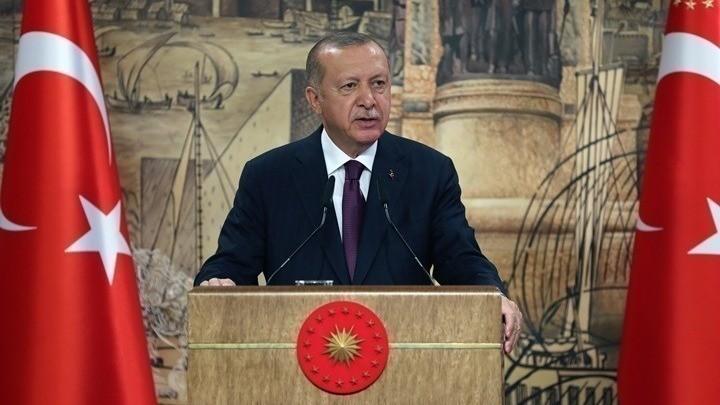 Ανάπτυξη της τουρκικής οικονομίας 1,8% το 2020