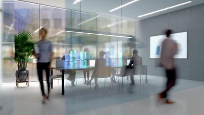 Ερευνα: Ένας στους τρεις εργαζόμενους θέλει να αλλάξει δουλειά