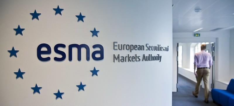 ESMA: Προσοχή στα κρυπτονομίσματα