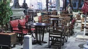 Προσφυγή των εστιατόρων στο ΣτΕ για αντισυνταγματικότητα του