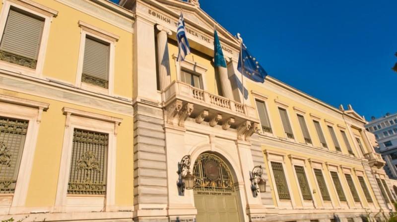 Εθνική Τράπεζα: Ο Γιάννης Κωστόπουλος φωτεινό πρότυπο τραπεζικού ηγέτη