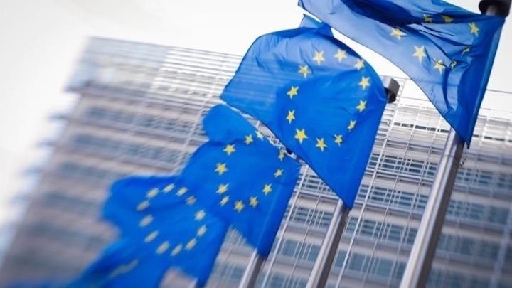 Συνεδριάζει, μέσω τηλεδιάσκεψης, το Eurogroup