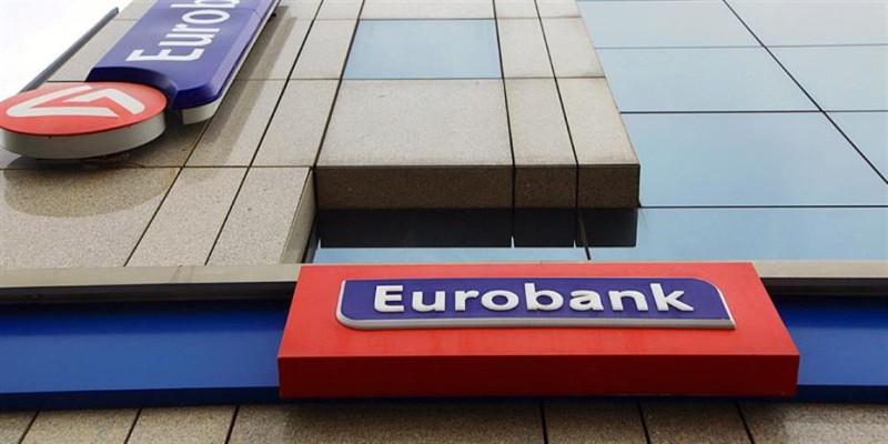 Μελέτη Eurobank: Το 2022 η δυναμική ανάπτυξη του ελληνικού τουρισμού