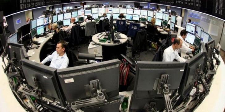 Μεικτές τάσεις στα ευρωπαϊκά χρηματιστήρια