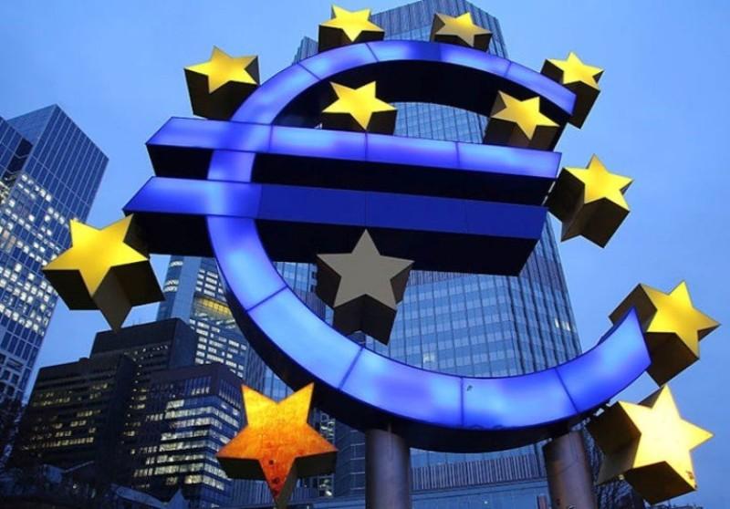 Ευρωζώνη: Σταθερός στο 0,9% ο πληθωρισμός τον Φεβρουάριο