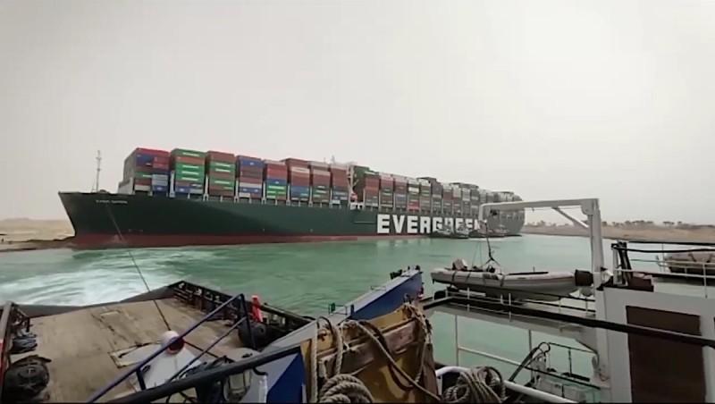 Διπλασιάστηκαν τα ναύλα για μεταφορά πετρελαίου