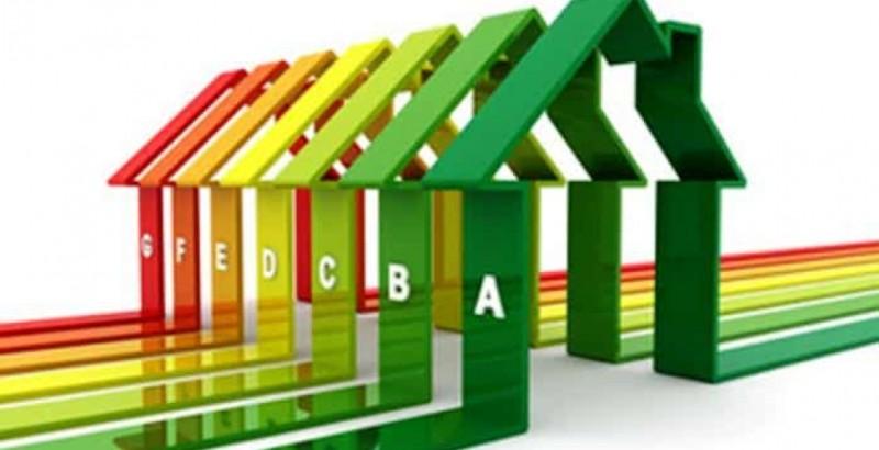 Περί τα 80.000 κτίρια θα ενταχθούν στο νέο Εξοικονομώ εντός του 2021