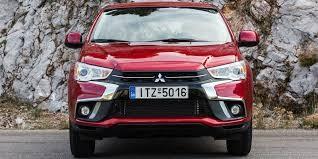 Η Mitsubishi θα λανσάρει δυο μοντέλα που παράγονται από τη Renault