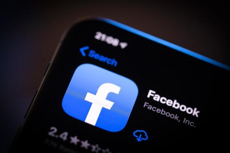 Facebook: Τα επιχειρήματα που προτάσσει κατά των αντιμονοπωλιακών αγωγών