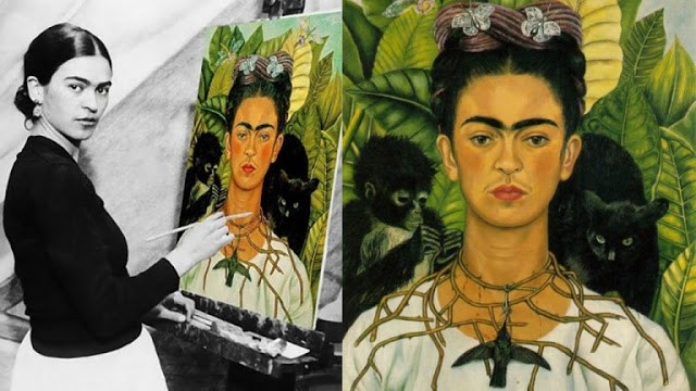 Google: Ποιους καλλιτέχνες αναζήτησαν το 2020