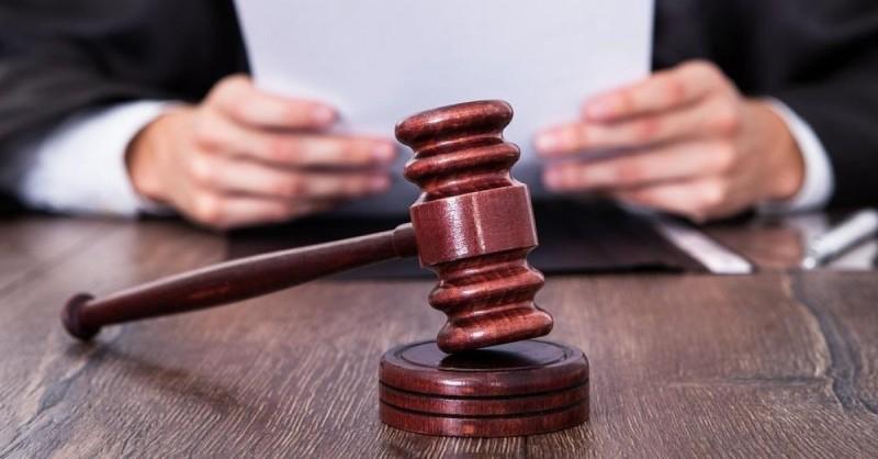 Δικαστές Αρείου Πάγου υπέρ της ανακοίνωσης της ΕΔΕ για Δ. Κουφοντίνα