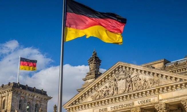 Γερμανία: Παράταση του lockdown έως τον Απρίλιο