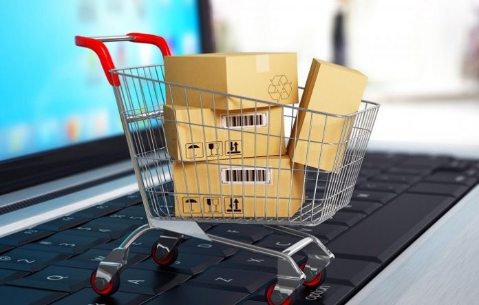 Πανελλαδική δημοσκόπηση της Επιτροπής Ανταγωνισμού για το e-commerce