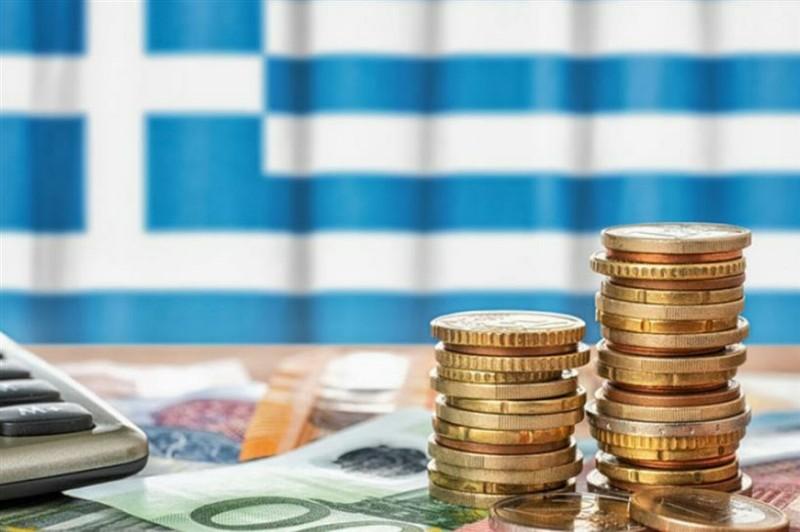 Προϋπολογισμός: Πρωτογενές έλλειμμα 1,5 δισ. το α' δίμηνο