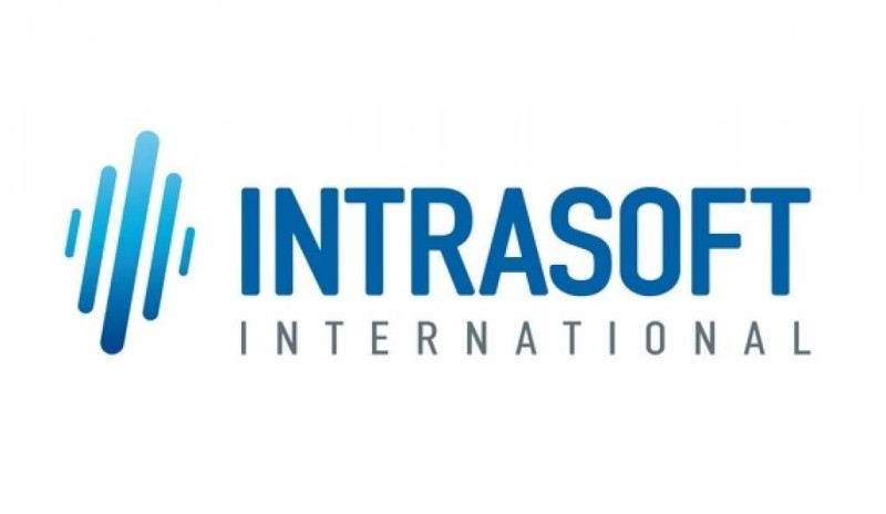 Intrasoft International: Πιστοποίηση από την Tuv Austria Hellas