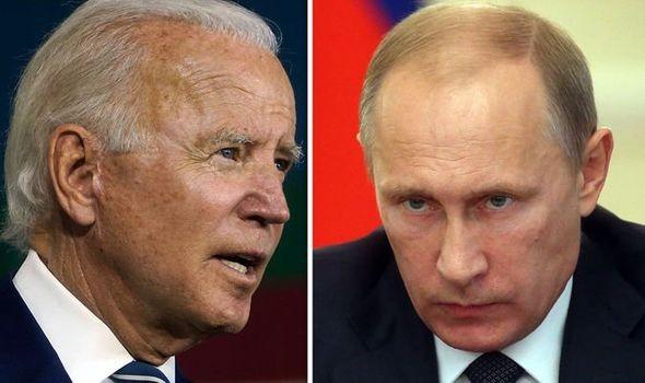Ρωσία: Χάθηκε μια ευκαιρία για άρση του αδιεξόδου με ΗΠΑ