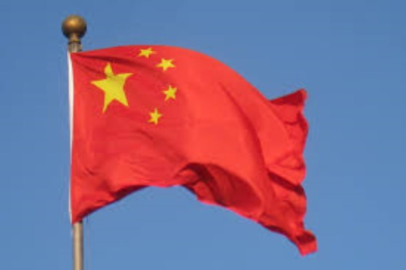 Κίνα: 'Έμφαση στο άνοιγμα της αγοράς κεφαλαίων