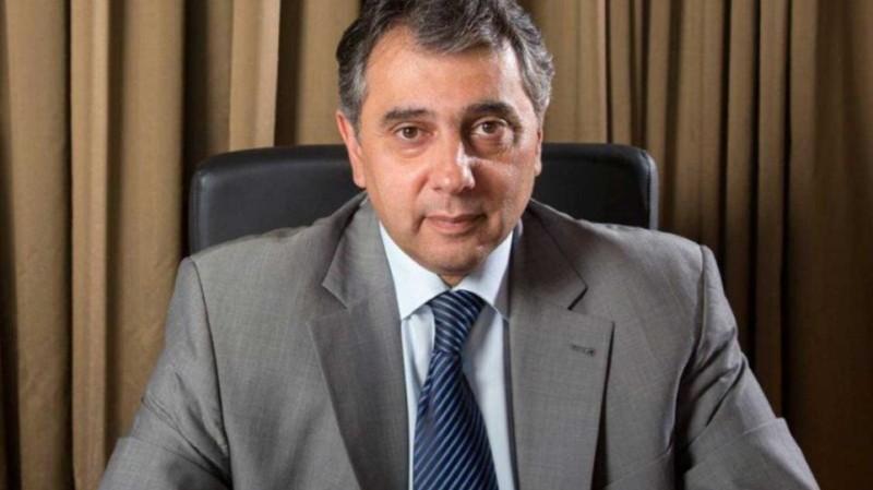 Β. Κορκίδης: Τέσσερις γενιές δέσμιες του χρέους